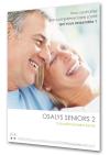 Mutuelle ASAF Osalys Seniors